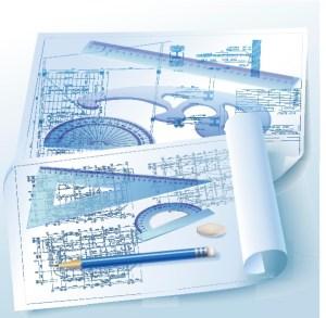 Exitosos los programas para las ventas de propiedades
