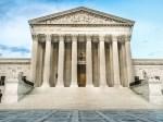 Tribunal Supremo de EE.UU no volverá a ver caso Citizens United