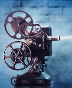 Créditos contributivos y nuevo reglamento integrados a las enmiendas de la ley de cine