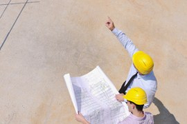 Enmiendas a Ley de Municipios Autónomos eximen pago del arbitrio de construcción a ciertas obras