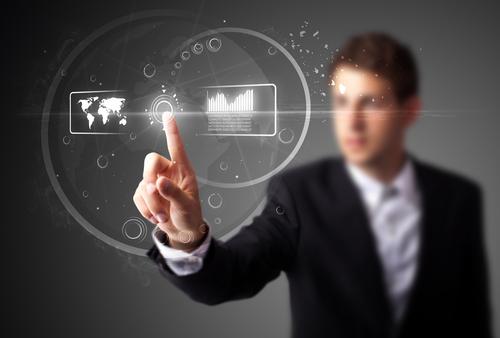 Propuesta la creación de Comisión de Innovación y Excelencia Informática