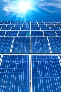 Educarán sobre energía solar a comercios de Arecibo