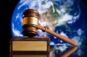 EPA anuncia oportunidad para solicitar subvenciones de justicia ambiental