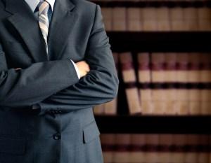 Tribunal Supremo concede a abogado de EEUU admisión por cortesía para litigar en reclamos de bonos