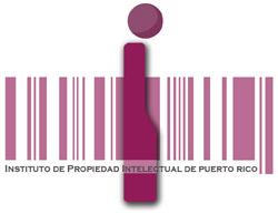 Instituto de Propiedad Intelectual de Puerto Rico