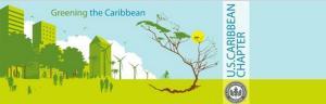 Capítulo del Caribe del Concilio de Construcción Verde invita a reunión mensual de membresía