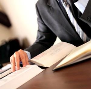 Tribunal Supremo atiende reclamo sobre titularidad de acciones e inspección de libros corporativos