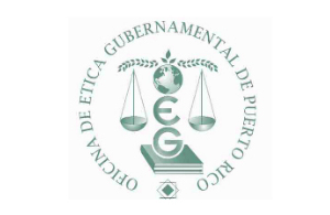 Oficina de Ética Gubernamental de Puerto Rico