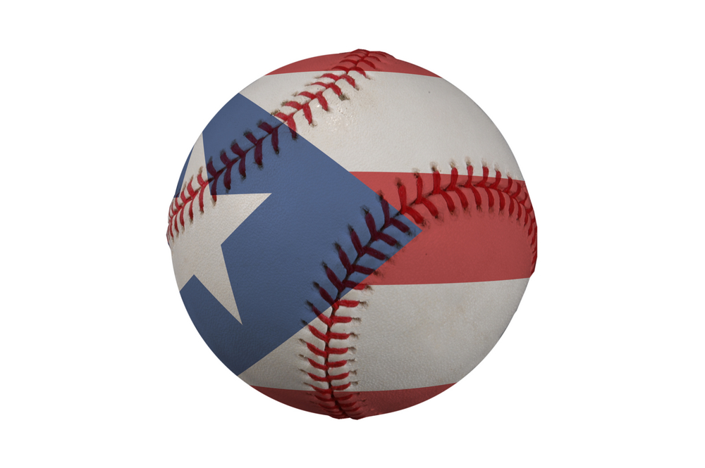 Clásico Mundial de Béisbol 2013