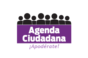 Fundación Agenda Ciudadana