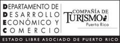 Compañía de Turismo de Puerto Rico recibe importante reconocimiento por su labor en turismo sostenible