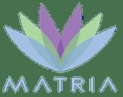 Proyecto Matria