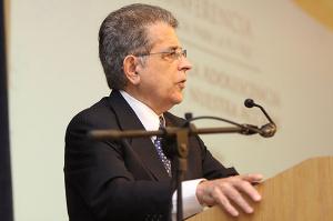 Hon. Federico Hernández Denton