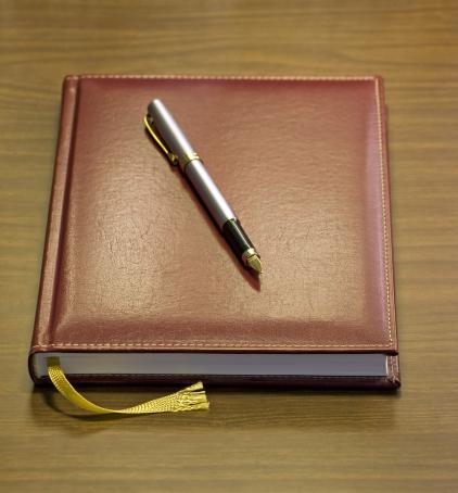 Analiza el Tribunal Supremo prioridad en documentos presentados ante Registro de la Propiedad