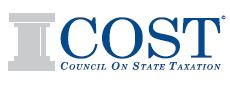 Council On State Taxation