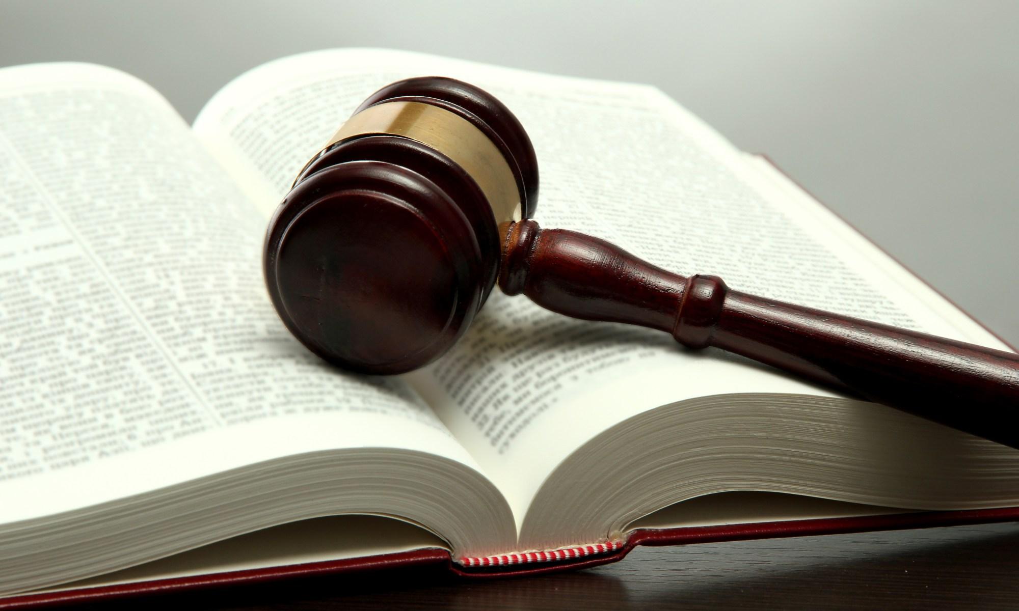 Revisión de competencia original y apelativa del Tribunal Supremo