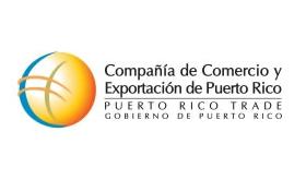 Aprobados 2,070 nuevos empleos en la Compañía de Comercio y Exportación