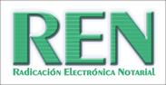 Aviso usuarios REN sobre actualización sistema de navegación Internet Explorer 10
