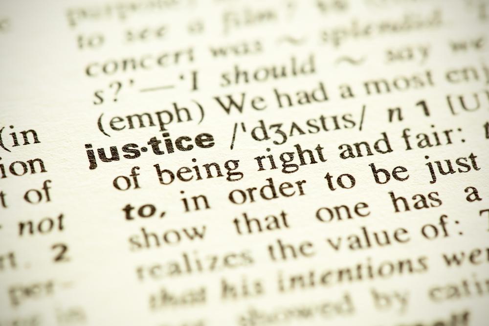 Culmina periodo de nominaciones para Obra Jurídica del Año