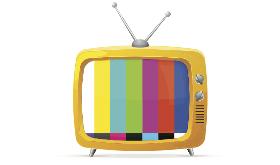 Apoyo a la producción televisiva puertorriqueña