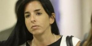 Tribunal Supremo deniega conceder relaciones materno-filiales a Ana Cacho