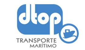 $5 millones para la Autoridad de Transporte Marítimo (ATM)