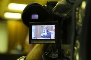 Programa Experimental de Acceso de Cámaras a Procesos Judiciales