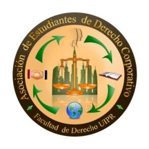 Asociación de Estudiantes de Derecho Corporativo - Inter Derecho