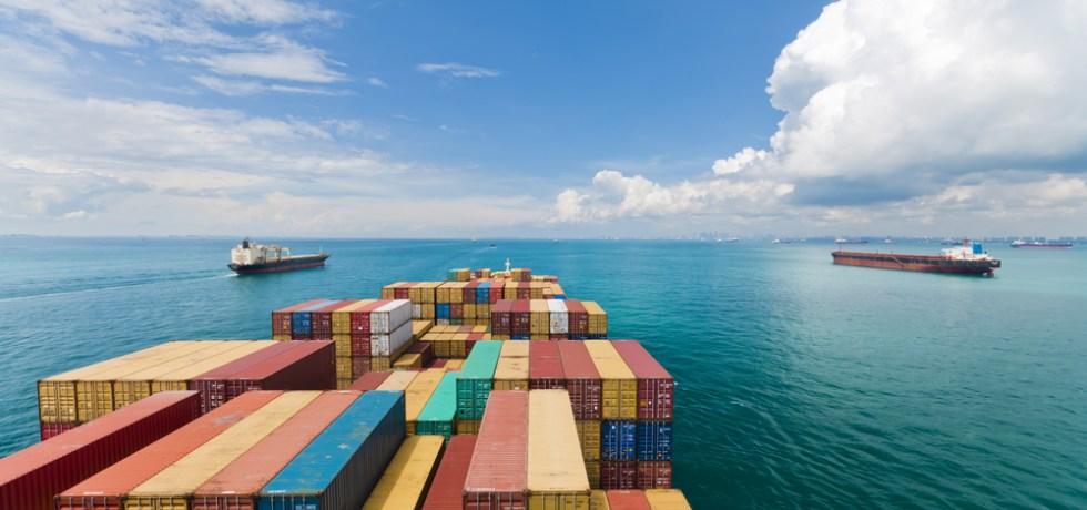 Radicado el Puerto Rico Interstate Commerce Improvement Act para eximir a Puerto Rico de requisitos de la Ley Jones
