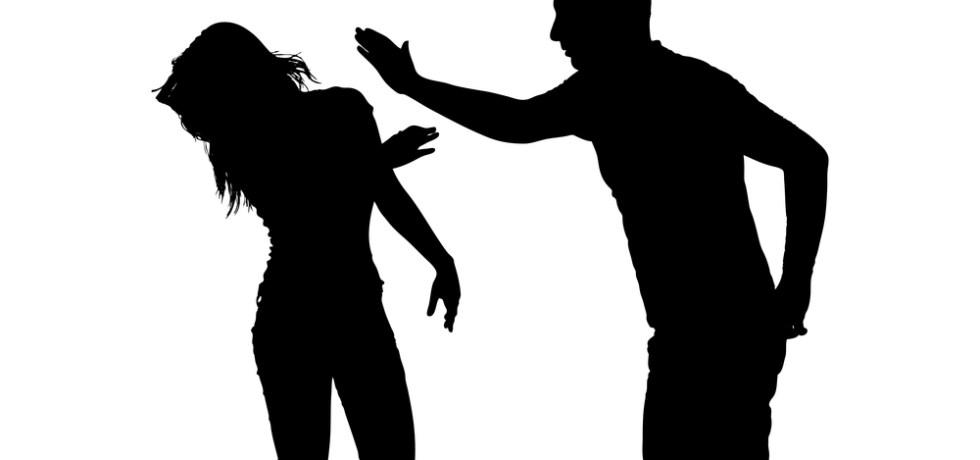Tribunal Supremo destituye Juez Superior por conducta de violencia doméstica y uso de sustancias controladas