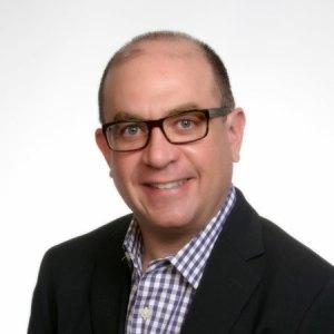 César Vázquez Morales