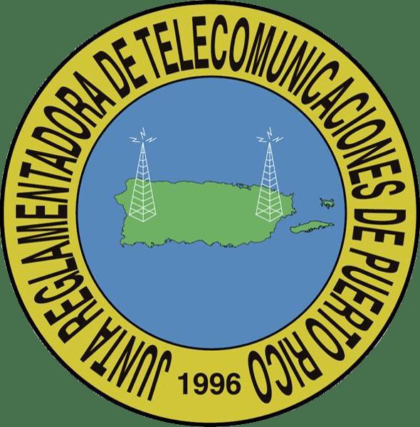 Junta Reglamentadora de Telecomunicaciones