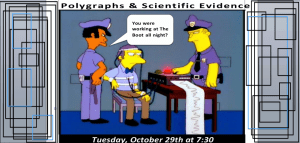 Polygraphs and the Law