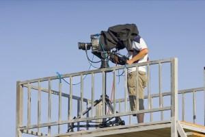 Corporación de Cine abre convocatoria para categoría de documentales