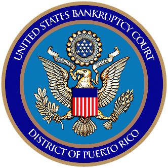 Tribunal Federal de Quiebras para el Distrito de Puerto Rico