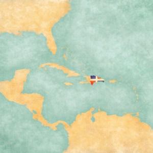 Colegio de Abogados declarado inconstitucional en República Dominicana