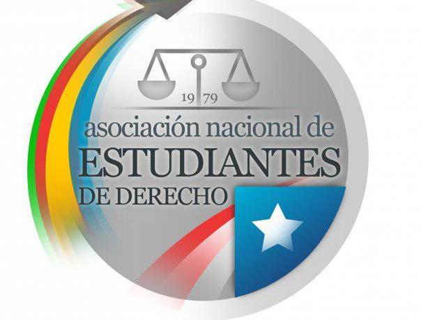 Asociación Nacional de Estudiantes de Derecho - ANED