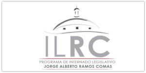 Convocatoria a internado legislativo Jorge A. Ramos Comas