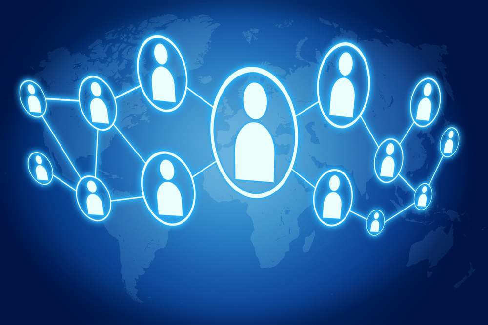 """Proyecto para crear la """"Ley de la Interconectividad Informática Gubernamental"""""""
