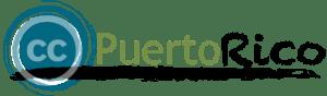 Creative Commons Puerto Rico