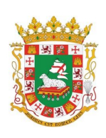 Comisión de Descentralización y Regiones Autónomas
