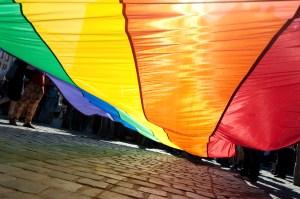 Observatorio LGBTT para cuantificar violaciones de derechos a esa comunidad