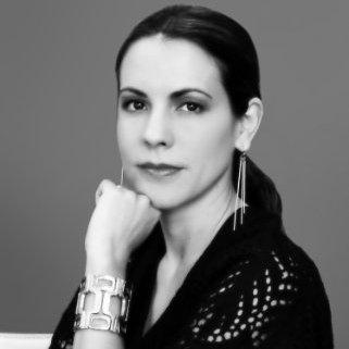 Yasha N. Rodríguez Meléndez