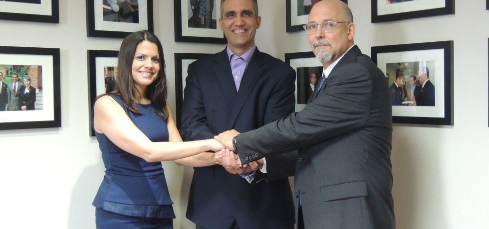Raising the Bar: Improving Federal Practice in Puerto Rico