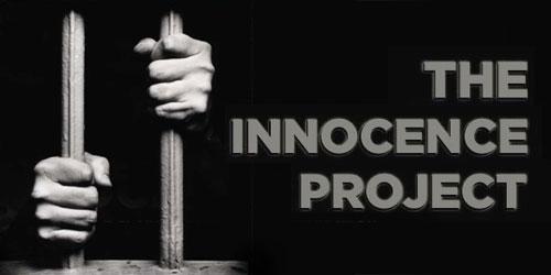 Inter Derecho certificada como miembro de The Innocence Project