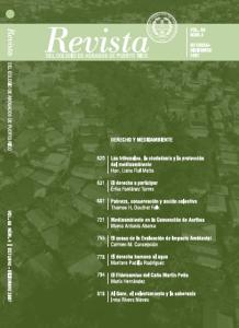 Revista del CAPR