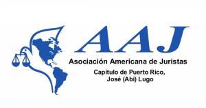 Asociación Americana de Juristas