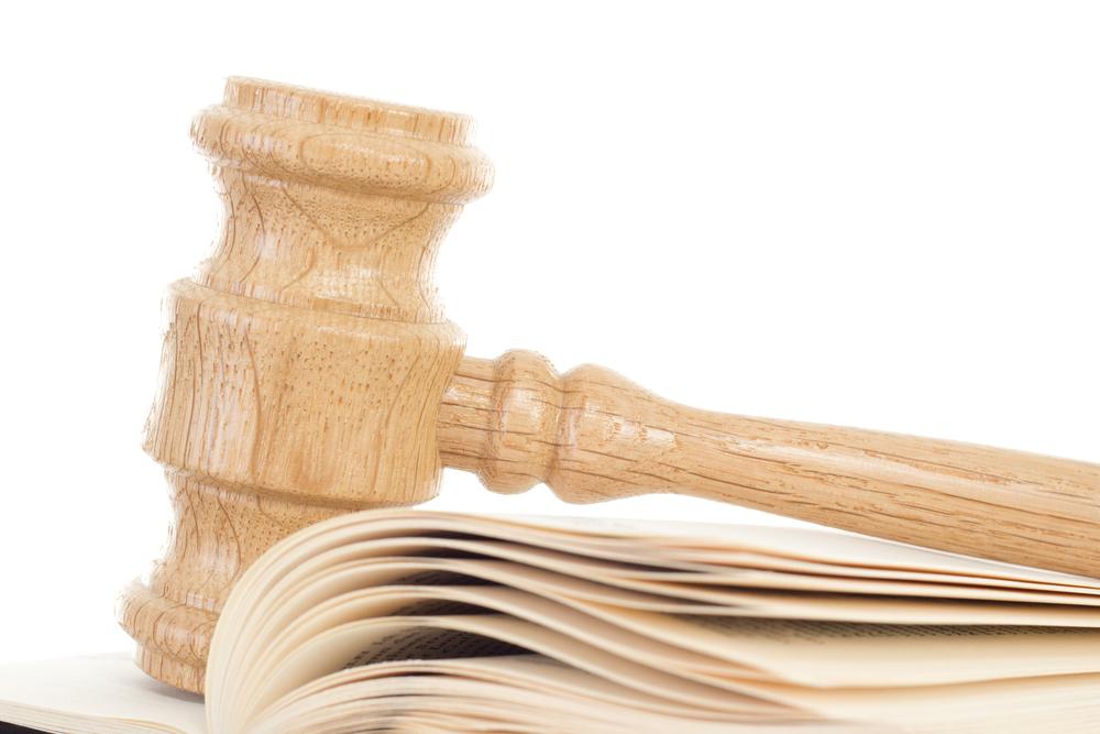 Imprescriptibilidad de derechos del ELA sobre bienes públicos no patrimoniales