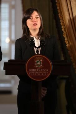 Maite D. Oronoz Rodríguez