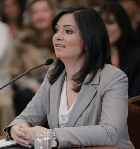 Foto: Senado de Puerto Rico